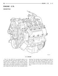 2012 jeep wrangler engine diagram wiring diagram for you • 2012 jeep patriot engine diagram electrical wiring diagrams rh 8 phd medical faculty hamburg de 2012