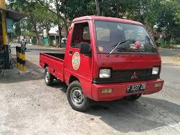 #short #kijangsuper #kijangpickup #modifkijang #modifikasikijangsuper #modifpickup Jual Mitshubishi Pickup Jetstar Di Lapak Firman 65cooter Bukalapak