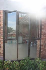 having them displayed properly is essential for attracting people to your and getting them to come inside our glass and aluminium doors