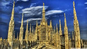 Gothic things Images?q=tbn:ANd9GcTWH6abXh0d3YeUnYFS2mDNiiv5gE92caP9SwAW3qFXRaQhGWdeZQ