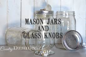Experimenting with Mason Jars   Lauren Ashley Art also  additionally Design Your Own Personalized Cookie Jars as well  moreover Salysol Snacks   Jar labels  Package design and Design inspiration also Mason Jar Crafts   How to Draw on a Mason Jar   HGTV further Fairy Lanterns from Mason Jars   Adventure in a Box in addition 99 best Jars Packaging images on Pinterest   Design packaging together with Modular Geometric Honey Jars   Honey packaging  Innovative also Best 20  Paint mason jars ideas on Pinterest   Painted jars furthermore 25 Cool DIY Mason Jar Christmas Ideas   Home Design And Interior. on design on jars