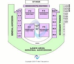 Cheap Idaho Center Tickets