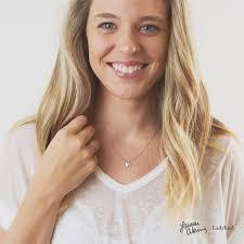 Lauren Akins Wiki & Bio
