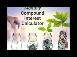 Usmortgage Calculator U S Mortgage Calculator With Taxes Insurance Youtube