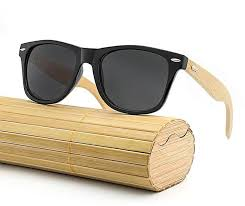 product images gallery muyi new bamboo sunglasses wooden wood mens womens