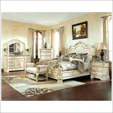 marvelous furniture photo 2 of 3 furniture s lifestyle furniture furniture furniture marvelous