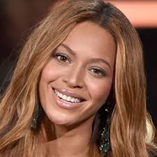 Beyonce Album And Singles Chart History Music Charts Archive