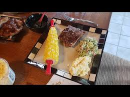 Drizzle with the olive oil and season with salt. Chili S Restaurant Street Corn Recipe