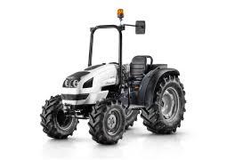 2018 lamborghini tractor. brilliant 2018 ego on 2018 lamborghini tractor