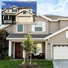 professional residential and commercial painting contractors in the elk grove and greater sacramento area family