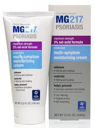 Amazon.com: MG217 Medicated Tar Ointment Intensive Strength ...