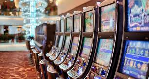 Casino Security How To Solve The 4 Biggest Challenges Of Casino Security