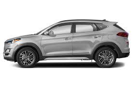 Need mpg information on the 2021 hyundai tucson? 2021 Hyundai Tucson Specs Price Mpg Reviews Cars Com