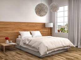 decorating the master bedroom. Beautiful Bedroom To Decorating The Master Bedroom O