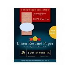 Resume Paper Resume Paper Resume Paper Resume Paper Weight Resume Example 100 32