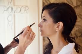 divalicious nyc divabride hair makeup 04a