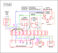wiring diagram for honeywell wiring image wiring honeywell junction box wiring diagram wiring diagrams on wiring diagram for honeywell