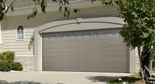 amarr garage door colors. Amarr Lincoln Collection Garage Door Colors