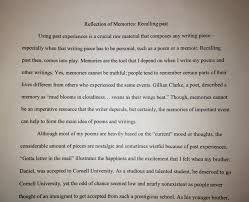 imperative essay imperative essay ethics group project essay  college application topics about imperative essay comparative essay essayprince net