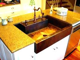 magnificent unusual kitchen sinks cool kitchen sink gadgets