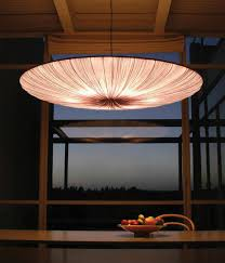 aqua creations lighting. Stand By Aqua Creations Lighting A