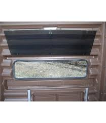 blynd window conversion kits deer blind window kits as vertical window blinds