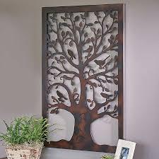 iron wall art. Tree Iron Wall Art N