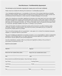 Business Contract Example Gorgeous Sample Business Purchase Agreement Beautiful 48 Business Contract