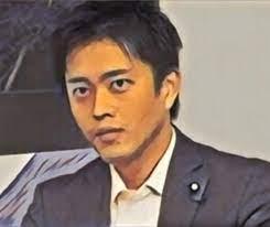 大阪 吉村 知事 家族