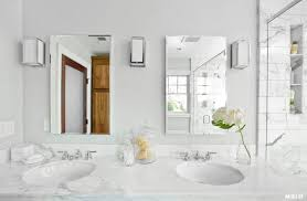 cultured marble shower walls vs tile s fluctuate see all cultured marble s