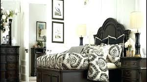 Havertys Bedroom Furniture Sale Discontinued Bedroom Furniture Sets For Sale  Modern 8 Concept Furniture Row Bedroom