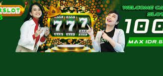 Masterslot88 Slot Online | Casino | Poker | Judi Bola Terbaik: Home Stagers  in Medan, Medan City, North Sumatra, Indonesia | homify