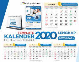 840 calendar designs ideas in 2021 calendar design calendar design : Koleksi Populer Desain Kalender 2021 Pesantren Ideku Unik