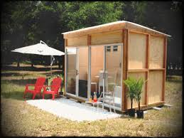 build home office. Modern Shed Reviews Design Plans Ideas Tiny Houses Studio Kenjo Outdoor Garden Kits X House Office Build Home R