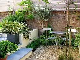 Small Picture Stunning Courtyard Garden Design Ideas Garden Landscape