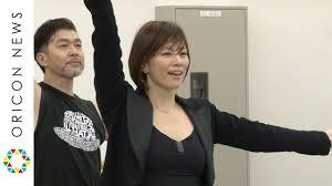 米倉涼子 X アナザースカイ Twitterで話題の有名人 リアルタイム更新中