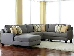 grey sectional sofa grey 4 piece modular sectional sofa gray sectional sofa with nailhead trim