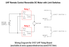 remote linear actuator wiring diagram remote image about remote linear actuator wiring diagram remote image about wiring remote switch wiring