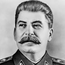 joseph stalin essay the total dictatorship of joseph stalin essay  adolf hitler s mein kampf and other literary works penned by joseph stalin