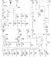 1990 dodge d350 wiring diagram 1990 dodge omni fuse box diagram 1990 wiring diagrams online