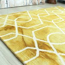 yellow chevron rug light new rugs pertaining to fresco faded style ikea blue and y