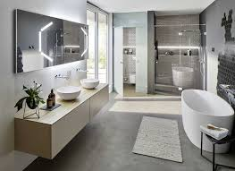 Duschen Und Bäder Mit Glas Renovieren Und Aufwerten