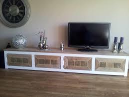tv meubel. steigerhout tv-meubel ilaria - furniture | unieke steigerhouten meubelen \u0026 tuinmeubelen op maat tv meubel l