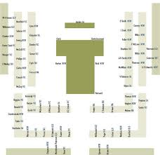 seating plan of the house representatives political parties