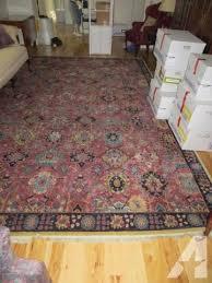 karastan kirman classifieds across the vintage williamsburg karastan rug rr3343