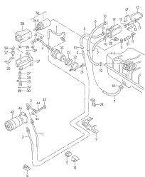69020 013069200 nissan pathfinder engine diagram for 1991 at justdeskto allpapers