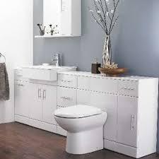 gloss gloss modular bathroom furniture collection vanity. Fitted Furniture Gloss Modular Bathroom Collection Vanity T