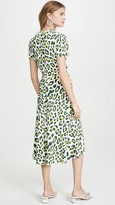 Marshall Cecilia Chart Diane Von Furstenberg Cecilia Dress Shopbop Save Up To 25