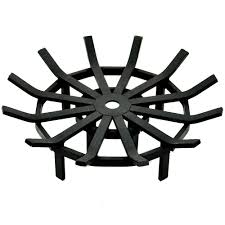 low outdoor fire pit grate garden landscape with regard to amazing outdoor fireplace grates