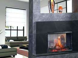 ventless gas wall heater gas wall heaters medium size of living fireplace to direct vent with ventless gas wall heater